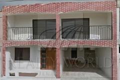 Foto de casa en venta en  , parajes de santa elena, saltillo, coahuila de zaragoza, 1329571 No. 01