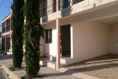 Foto de casa en venta en  , parajes de santa elena, saltillo, coahuila de zaragoza, 3107306 No. 01