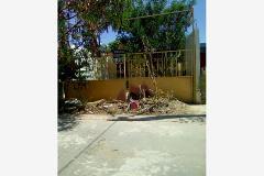 Foto de casa en venta en parana 13923, oradel, nuevo laredo, tamaulipas, 3659240 No. 01