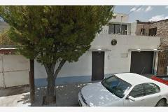 Foto de casa en venta en paranagua 1, san pedro zacatenco, gustavo a. madero, distrito federal, 3630195 No. 01