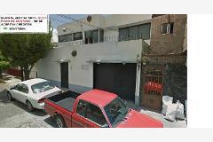 Foto de casa en venta en paranagua 1, san pedro zacatenco, gustavo a. madero, distrito federal, 4399369 No. 01