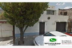 Foto de casa en venta en paranagua 217, san pedro zacatenco, gustavo a. madero, distrito federal, 3700394 No. 01