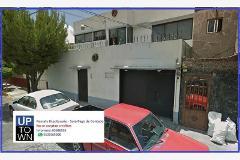 Foto de casa en venta en paranaguá 217, san pedro zacatenco, gustavo a. madero, distrito federal, 4359111 No. 01