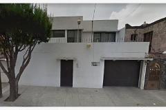 Foto de casa en venta en paranagua numero 217 217, lindavista norte, gustavo a. madero, distrito federal, 4660462 No. 01