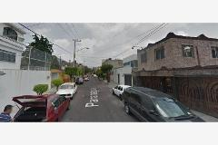 Foto de casa en venta en paranagua #, san pedro zacatenco, gustavo a. madero, distrito federal, 4579166 No. 01