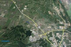 Foto de terreno habitacional en venta en parcela 0, villas de altamira, altamira, tamaulipas, 2414213 No. 01