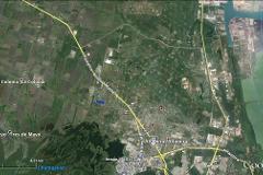 Foto de terreno habitacional en venta en parcela 0, villas de altamira, altamira, tamaulipas, 2414256 No. 01