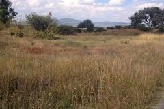 Foto de terreno habitacional en venta en parcela 127 0, las taponas, huimilpan, querétaro, 2578861 No. 01