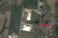 Foto de terreno habitacional en venta en parcela 12-z-1 p-1/1 0, santa amalia, altamira, tamaulipas, 4885107 No. 01