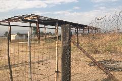 Foto de terreno habitacional en venta en parcela 178 z 21 p 5/9 , toluquilla, san pedro tlaquepaque, jalisco, 3285583 No. 01