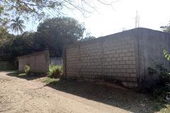 Foto de terreno habitacional en venta en parcela 23 0, playa de vacas, medellín, veracruz de ignacio de la llave, 0 No. 01