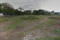 Foto de terreno habitacional en venta en parcela 34 , primero de la palma, medellín, veracruz de ignacio de la llave, 3972141 No. 01