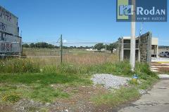 Foto de terreno habitacional en venta en parcela 440, paseos de tetla, tetla de la solidaridad, tlaxcala, 0 No. 01