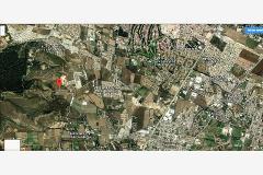 Foto de terreno habitacional en venta en parcela 7421, santa anita, tlajomulco de zúñiga, jalisco, 0 No. 01