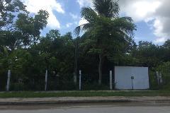Foto de terreno habitacional en venta en parcela #8 predio el higueron 0, predio la fuente, pueblo viejo, veracruz de ignacio de la llave, 3651400 No. 01