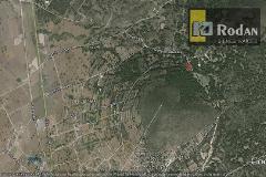 Foto de terreno habitacional en venta en parcela 976, villas de tetla, tetla de la solidaridad, tlaxcala, 0 No. 01