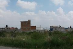 Foto de terreno habitacional en venta en parcela ejido casa blanca 0, casa blanca, querétaro, querétaro, 2650331 No. 01