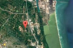 Foto de terreno comercial en venta en parcela z-1 0, ejido ricardo flores magón, altamira, tamaulipas, 2649050 No. 01