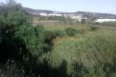 Foto de terreno habitacional en venta en parcelas 163 s/n , el dorado, huehuetoca, méxico, 4020536 No. 01