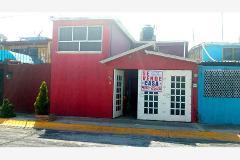 Foto de casa en venta en pardillos 10, izcalli jardines, ecatepec de morelos, méxico, 0 No. 01