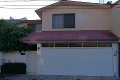 Foto de casa en renta en pargo 111, costa de oro, boca del río, veracruz de ignacio de la llave, 4650708 No. 01