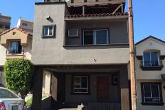 Foto de casa en renta en paricutin 1 , colinas del rey, tijuana, baja california, 0 No. 01