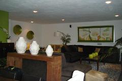Foto de casa en renta en paricutin 1, vista hermosa, querétaro, querétaro, 4605629 No. 01