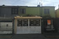 Foto de casa en venta en paricutin , la florida (ciudad azteca), ecatepec de morelos, méxico, 4335683 No. 01