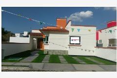 Foto de casa en venta en paris 0, tequisquiapan centro, tequisquiapan, querétaro, 0 No. 01