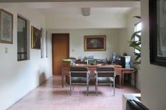 Foto de oficina en renta en paris 1, del carmen, coyoacán, distrito federal, 0 No. 01