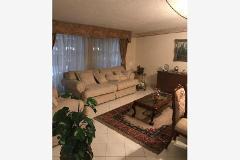 Foto de casa en venta en paris 980, san isidro, torreón, coahuila de zaragoza, 4390885 No. 01