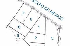 Foto de terreno industrial en venta en  , parke 2000, veracruz, veracruz de ignacio de la llave, 4283351 No. 01