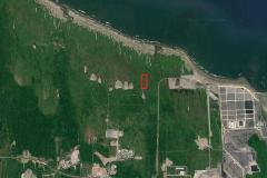 Foto de terreno industrial en venta en  , parke 2000, veracruz, veracruz de ignacio de la llave, 4289646 No. 01