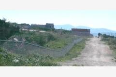 Foto de terreno habitacional en venta en parlamento , unidad nacional, querétaro, querétaro, 0 No. 01