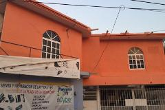Foto de departamento en renta en parota 101, heriberto kehoe vicent, centro, tabasco, 0 No. 01