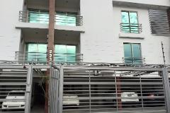 Foto de departamento en renta en  , parque alameda, culiacán, sinaloa, 3884881 No. 01