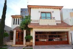 Foto de casa en venta en  , parque alameda, culiacán, sinaloa, 4433067 No. 01