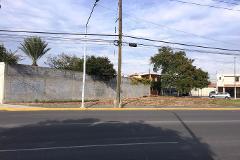 Foto de terreno comercial en renta en  , parque anáhuac, san nicolás de los garza, nuevo león, 4346057 No. 01
