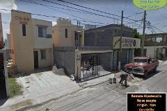 Foto de casa en venta en parque de alcala 1, balcones de alcalá iii, reynosa, tamaulipas, 4510988 No. 01