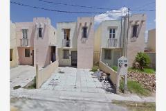 Foto de casa en venta en parque de alcala 124, balcones de alcalá iii, reynosa, tamaulipas, 3549576 No. 01