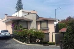 Foto de casa en renta en parque de la valencia , parques de la herradura, huixquilucan, méxico, 4396874 No. 01
