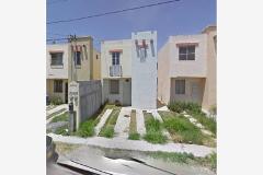 Foto de casa en venta en parque de las americas 121, balcones de alcalá iii, reynosa, tamaulipas, 3546665 No. 01