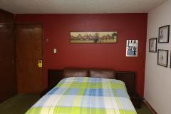 Foto de departamento en renta en parque de montebello 10, el parque, naucalpan de juárez, méxico, 0 No. 01