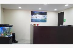 Foto de oficina en renta en parque de orizaba 7, el parque, naucalpan de juárez, méxico, 4491587 No. 01