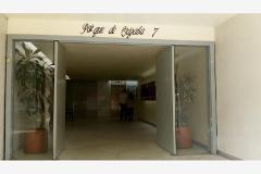 Foto de oficina en renta en parque de orizaba 7, el parque, naucalpan de juárez, méxico, 4584713 No. 01