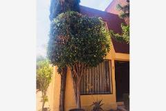 Foto de casa en venta en parque del ajusco 35, jardines del alba, cuautitlán izcalli, méxico, 0 No. 01