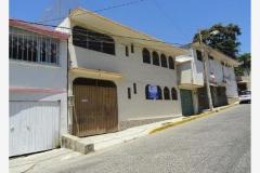 Foto de casa en venta en parque del norte 678, costa azul, acapulco de juárez, guerrero, 4583136 No. 01