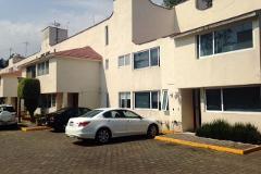 Foto de casa en renta en  , parque del pedregal, tlalpan, distrito federal, 3406827 No. 01