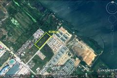 Foto de terreno comercial en venta en  , parque ecológico de viveristas, acapulco de juárez, guerrero, 2858973 No. 01