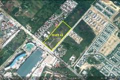 Foto de terreno comercial en venta en  , parque ecológico de viveristas, acapulco de juárez, guerrero, 2862061 No. 01